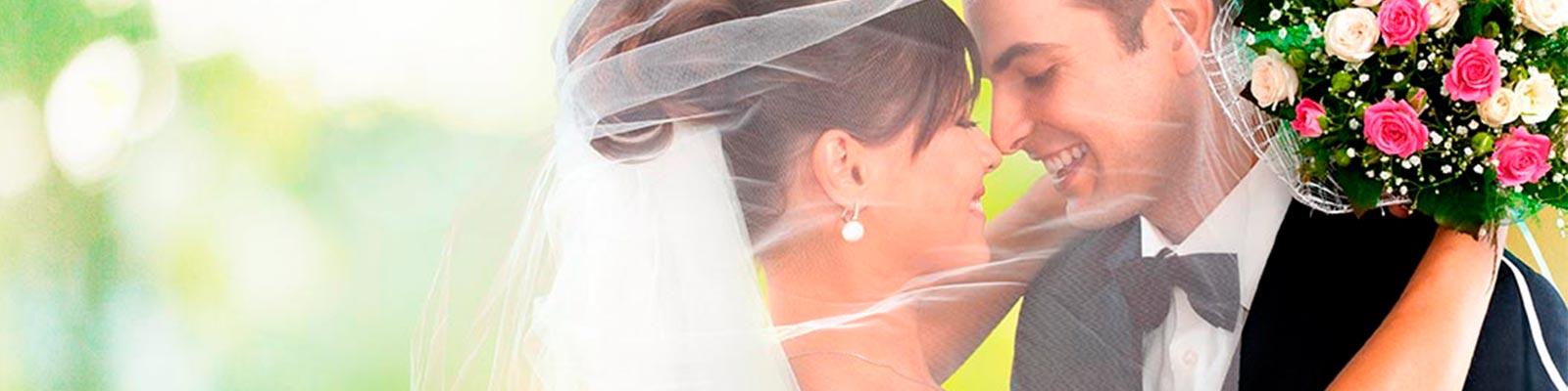 bomboniere e sacchetti matrimonio
