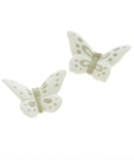 bomboniera calamita farfalle