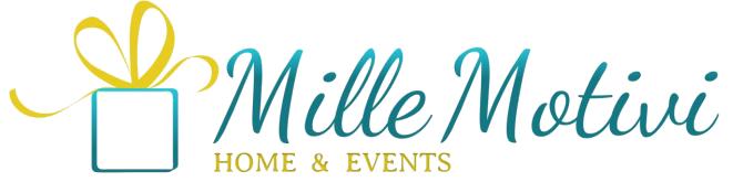 MilleMotivi.com