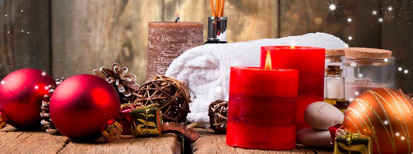 Natale e Articoli da regalo