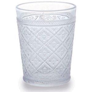 Set bicchieri acqua - vino