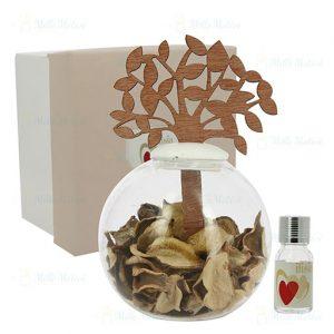 Diffusore albero della vita realizzato in legno, disponibile in diverse misure. Compreso nel prezzo regaliamo essenza. Nuova collezione, il suo unico design darà un tocco in più alla vostra casa!