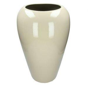 Vaso Glossy in ceramica Andrea Fontebasso