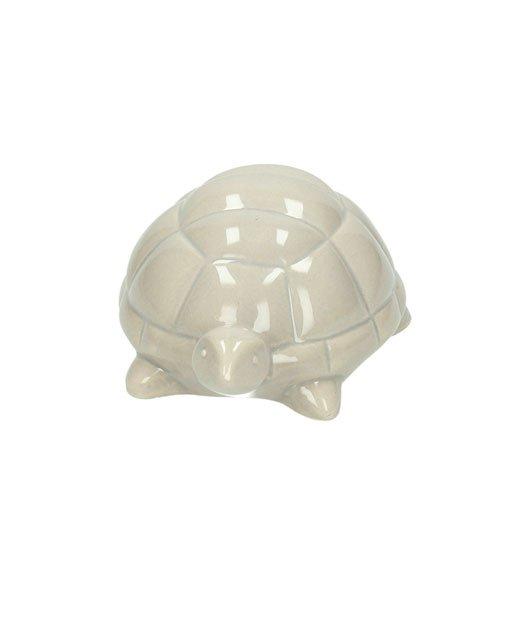 Bomboniera tartaruga Andrea Fontebasso