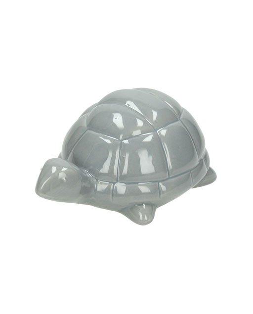 Bomboniera tartaruga Andrea Fontebasso realizzata in ceramica, disponibile in due decorri. Realizzabili come bomboniera o per impreziosire la tavola con eleganza e freschezza per le tue serate speciali!