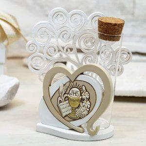 Bomboniera albero della vita comunione profumatore. Una bomboniera dallo stile unico importante per mantenere vivo negli invitati il ricordo del giorno più importante.